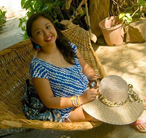 romela de leon SEO consultant for small business