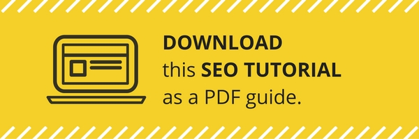 Download SEO Tutorial: How to SEO your Client's WordPress Blog