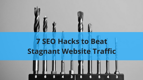 7-seo-hacks-to-increase-website-traffic