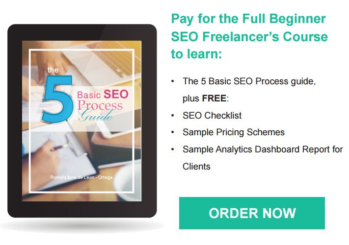 the-full-beginner-seo-freelaners-course
