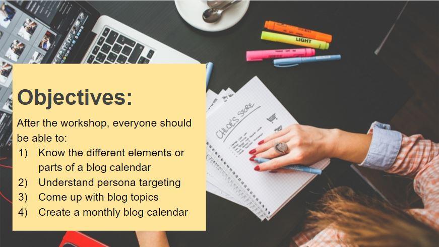 beginners-workshop-create-blog-calendars